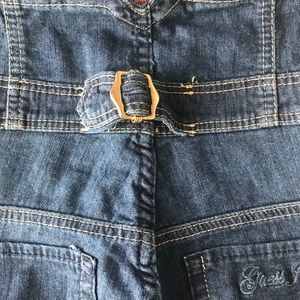 Guess Jeans - Guess jeans